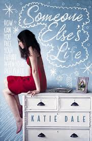 Review: Someone Else's Life by Katie Dale