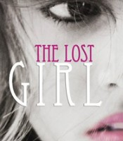 Review: The Lost Girl by Sangu Mandanna