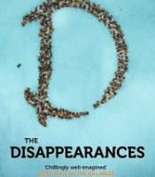 Q&A with Gemma Malley, author of The Disappearances