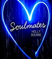 Review: Soulmates by Holly Bourne