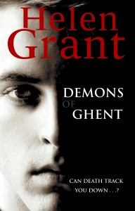 Demons of Ghent_AG-1
