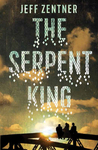 Review: The Serpent King by Jeff Zenter