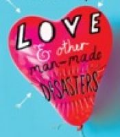 Review: Love and Other Man-Made Disasters by Nicole Doherty