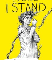 Review: Here I Stand by Amnesty International