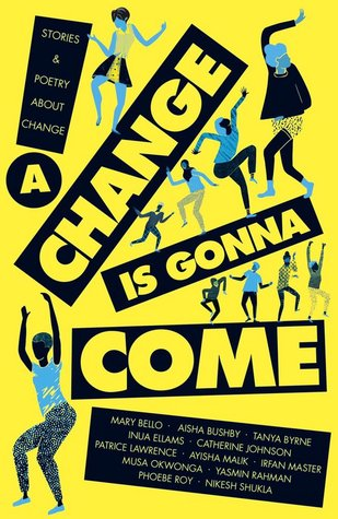 Review: A Change Is Gonna Come